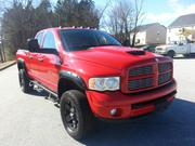 Dodge Ram 3500 47000 miles